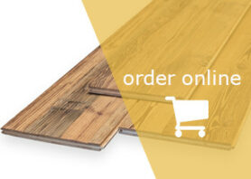 Multilayer Panels from reclaimed wood   order online